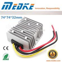 12v dc to 36v dc converter for electric car power supply 180w
