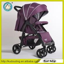 China wholesale high quality baby pram travel style