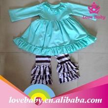 Lovebaby remake boutique children clothing girls spring summer LBP4120611