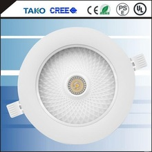 Special crazy selling white color led down lighting