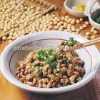 High Grade Natto extract Nattokinase powder