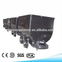 mining transporter