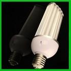 high quality China supplier 30W E40 LED street light