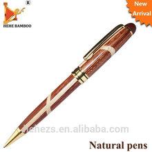 China supplier free sample black best gel pen for advertising