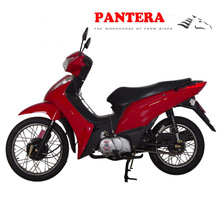PT110-18 Well Configuration Spoke Wheel 500cc Chinese Motorcycles