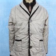 Hot! Fashion Korean kids coat/Double 2 wholesale fur jacket