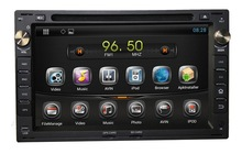 Android 4.2 Rockchip A9 dual-core car audio system with GPS/DVD/Radio/MP4 player for VW PASSAT B5/ Golf 4/ Polo / Bora /Jetta /