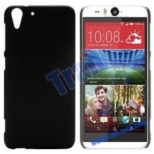 Hard cheap mobile phone case for HTC Desire Eye