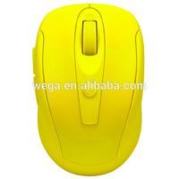 ELEPHANT ELE-M518 Blue Sensor Mouse