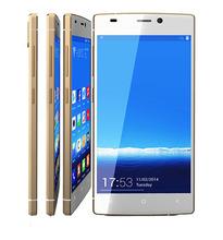 Gionee S5.5 MTK6592 Octa core Gionee Elife S5.5 phone Elife S5.1/E7 Gionee phone