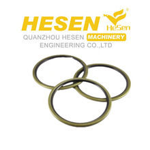 Mechanical Well Design Good Quality Oil Tanks Seal