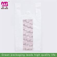 high tech production happy family t shirt bag