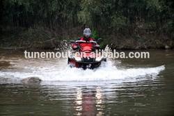 500CC 4WD 4X4 ATV, CF MOTO