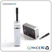 2015 taitanvs newest product e cig vs1 e-cigarette replacement cartridges