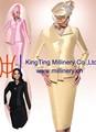 moda ternos das senhoras estilos mais recente das mulheres ternos de negócio
