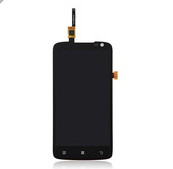 Replacement Lcd and touch assembly For Lenovo s820
