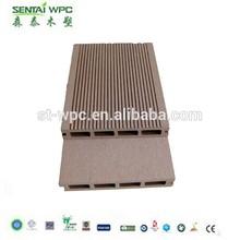 hotsale wpc anti termite flooring tile