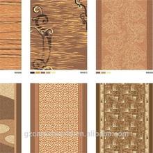 manufacturer nonwoven exhibition carpet