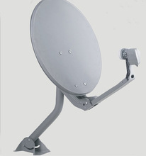 Satellite Dish Antenna Satellite Mount