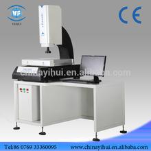like QV Apex Series 363-CNC Optical Tester