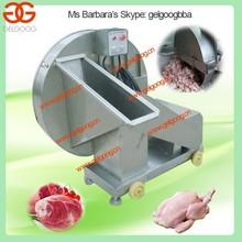 Frozen Meat Mincing Machine/Meat Processing Equipment