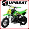 50cc cheap pit bike mini pit bike for kids