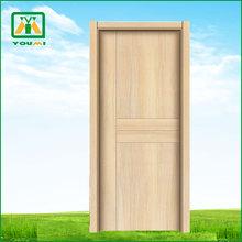 hotel Movable soundproof folding pvc door partition YM-HS1006-2