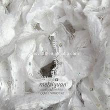 girl dress lady dress wedding dress lace trim