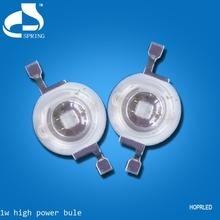 Warranty 2 Years 440nm 450nm 460nm 470nm blue 1w led