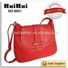 brand name flap bag double cc handbag led handbag light pu leather messenger bag