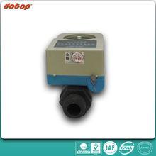 Brand new water ph meter baylan water meter digital water level meter supplier