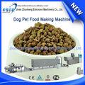 venta al por mayor de china para mascotas perro de alimentos de la máquina