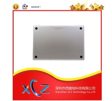 High quality replacement For Macbook pro A1286 Bottom Case in stock