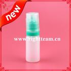 FLAT cap New 10ml e liquid plastic dropper bottle wholesale