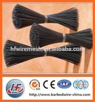 polypropylene mesh / epoxy coated tie wire /florist stem wire