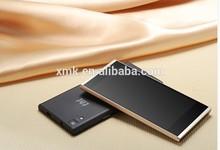new smartphone 5.0 inch MTK6592 Octa Core 2GB RAM 32GB ROM Gorilla Glass 1920*1080P Android 4.2 13Mp Camera THL T100S