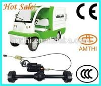 hot sale Tuk Tuk three wheeler vehicles, three wheel electric vehicle, 850W 1000w 48V hybrid electric three wheelers vehicle,