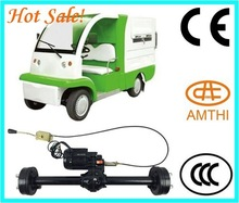 hot sale Tuk Tuk three wheeler vehicles, three wheel electric vehicle, 850W 1000w 48V hybrid electric three wheelers vehicle,
