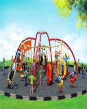 lifang kids mini playground/kids zone indoor soft playground/kids toy indoor play park