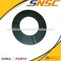 Zf sp100174. 0730150773 piezas de maquinaria para procesamiento de metales zf piezas de presión del disco
