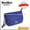 dropship handbag women fashion handbag shoulder camera bag