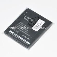 1500mAh 3.7V Lithium ion FL-53HN Battery for LG P990 P920 P920H P925 P929 P999