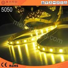 Zhongshan goods best sellers strip outdoor linear 12v 24v smd 5050 /long lifespan