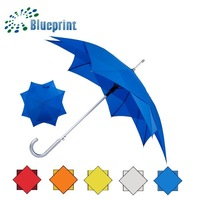Fashion Lady Two Canopies Maple Leaf Umbrella Stick Buying An Umbrella