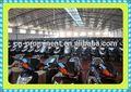 proeminentes china trike motocicleta fornecedor kits