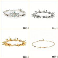 silicone wristband bracelet bangles handcrafts