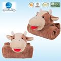 china lieferant heißer verkauf teppich