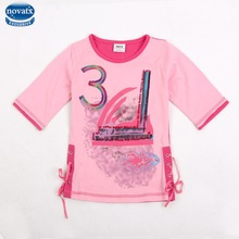 Designer Clothes Wholesale For Sale K Nova wholesale baby