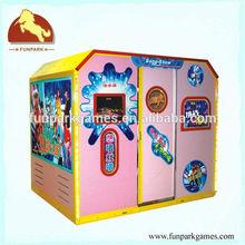 New arrival! Hot sale magic box music arcade amusement game machine,game for bar music