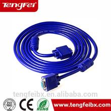 VGA cable,cable vga rca,VGA rca